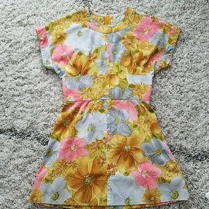 Cutest vintage dress perfect condition